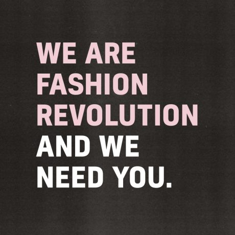 FashRev_donationblog
