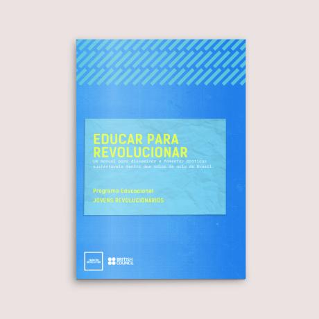 Educar para Revolucionar