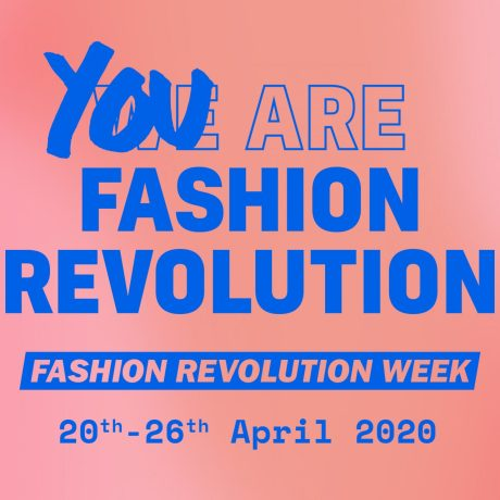 FR USA: The Best of Fashion Revolution Week 2020