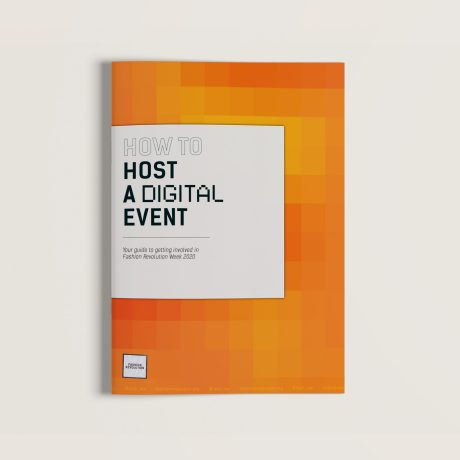 How to Host a *Digital* Event