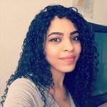 Reem Elhussien