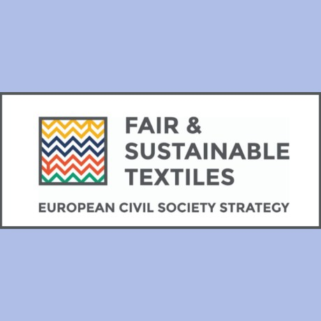 Fashion Revolution welcomes the Next Generation EU recovery plan with a quarter of funding tied to taking action on the climate crisis