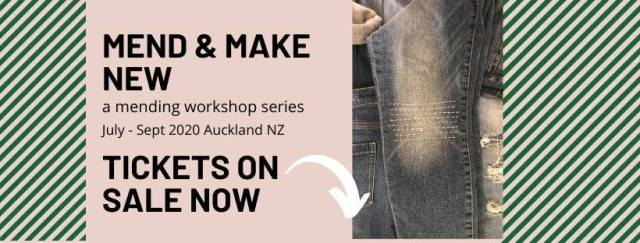 That Perfect Hour & Fashion Revolution New Zealand