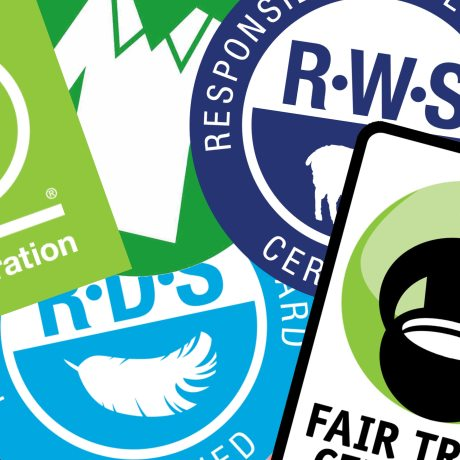This is What You Need to Know About Certifications in Sustainability