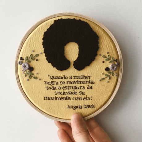 Dia da Consciência Negra: Você está disposto(a) a ouvir as vozes negras?