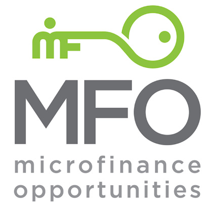 Microfinance Opportunities