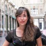 Tatiana De Wee