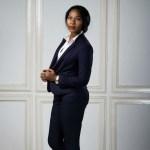 Romanda Ihunenye-Nwabueze