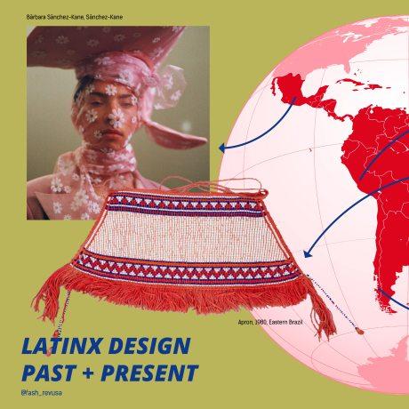 20.10_LatinX_Insta1