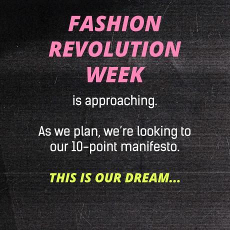 21.03.08_Manifesto1_story1