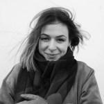 Aliki Tzouvara