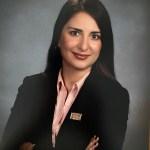 Ioanna Mantzouridou Onasi