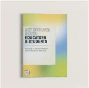 Guide Etudiants