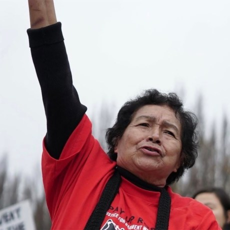 SB62: Advocating for California's Garment Workers