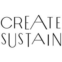 Create Sustain