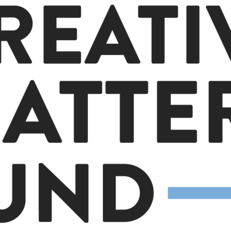 Creative Matterz Fund