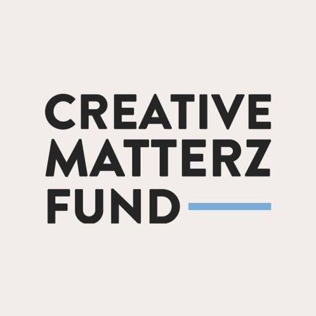 Creative Matterz Fund