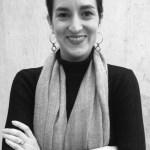 Beatriz O'Brien Madrid