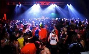 Delhi_Nightclub