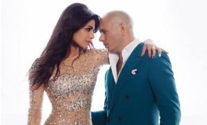 Priyanka_Chopra_Pitbull_Exotic