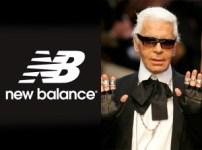 new-balance-sues-karl-lagerfeld