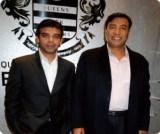 Amit Bhatia_LN Mittal_QPR
