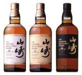 whisky-yamazaki-japanese
