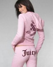 juicy-couture-tracksuits