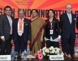 Ritu-Beri-hosted-'The-Global-Design-Innovation-Session-2016'-as-part-of-the-Prime-Ministers-Make-in-India-Week-1