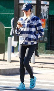 Diane Kruger_Cool Outerwear