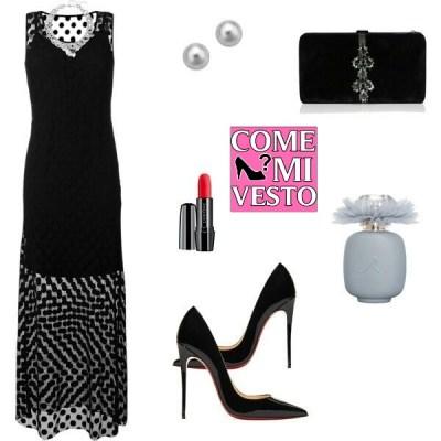 capodanno outfit