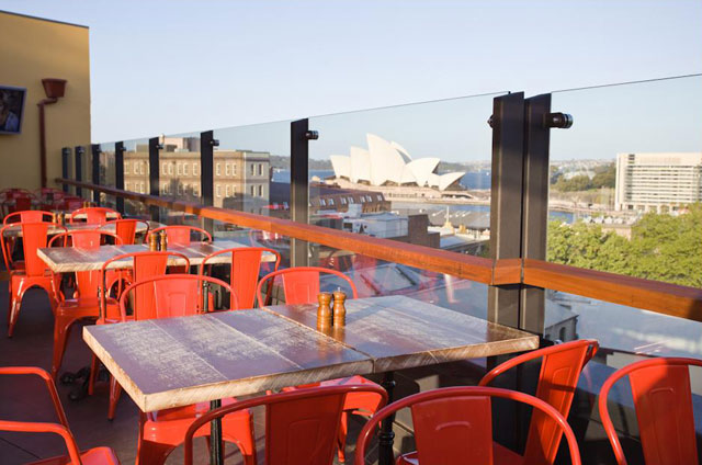 Image from www.theglenmore.com.au/content/rooftop