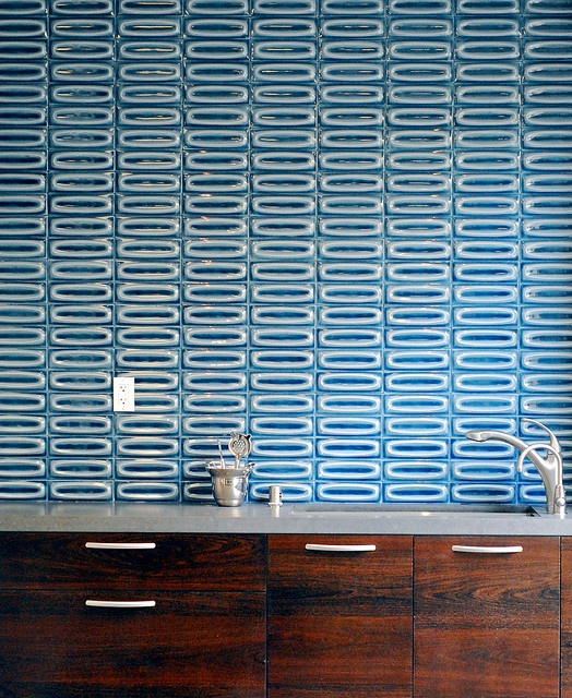 Heath ceramics in san francisco fashionsphinx for Heath tile