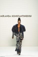 Miranda Konstantinidou-2938