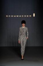 Schumacher-011-5452