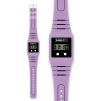 hipster-violet