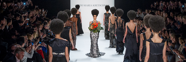 online store 117f7 6631e Guido, wo finde ich dich?   Mode, Shopping, Designer, Trends ...