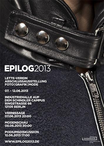 plakate_epilog.indd