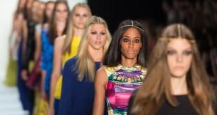 Fashion-Week-Termine-2014-2015-2016-Fashion-Week-dates-2014-2015-2016 2019 2020