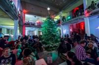 Weihnachstrodeo 2013-2017