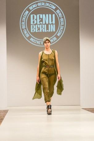 BENU BERLIN-Fashion-Week-Berlin-SS-2015-10