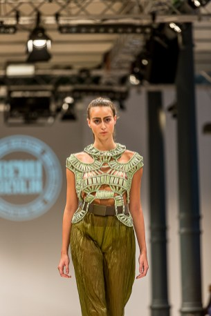 BENU BERLIN-Fashion-Week-Berlin-SS-2015-11