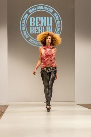BENU BERLIN-Fashion-Week-Berlin-SS-2015-8