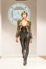 BENU BERLIN-Fashion-Week-Berlin-SS-2015