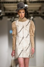 DINO ALVES-Fashion-Week-Berlin-SS-2015-10