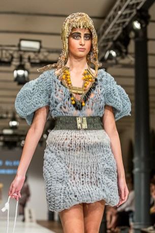 DINO ALVES-Fashion-Week-Berlin-SS-2015-12