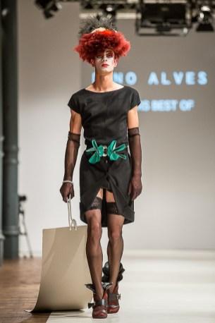 DINO ALVES-Fashion-Week-Berlin-SS-2015-13