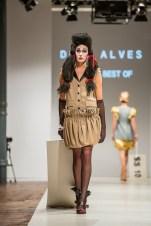 DINO ALVES-Fashion-Week-Berlin-SS-2015-14