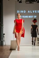 DINO ALVES-Fashion-Week-Berlin-SS-2015-15