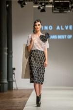 DINO ALVES-Fashion-Week-Berlin-SS-2015-16